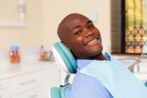Sedation Dentistry For Better Oral Health