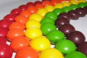 Braces And Candy: What Can I Still Eat?