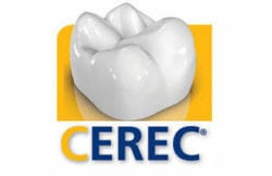 same day dental crowns croton on hudson ny