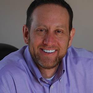 Croton on Hudson Dentist Dr. Bard J. Levey