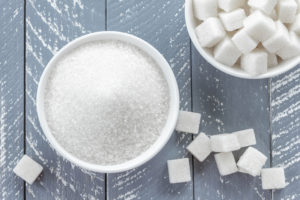 The Hidden Truth About Sugar Substitutes