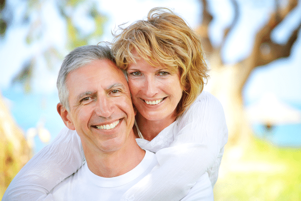 Affordable Dentist | Dental Pain Relief | Westchester NY